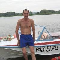 Горбач Михаил