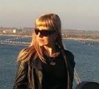 Криворучко Елена Александровна