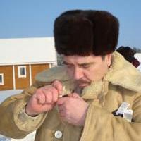 Бухтояров Николай Васильевич