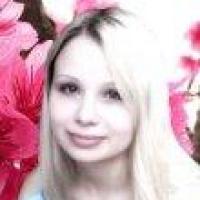Миногина Кристина Александровна