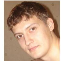 Афонин Леонид Андреевич