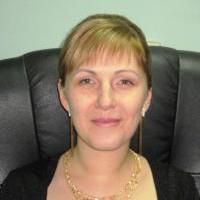 Артемьева Надежда Игоревна