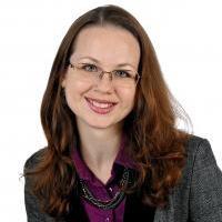 Прокопенко Екатерина