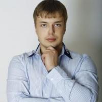 Франко Сергей Александрович