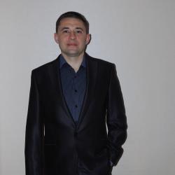 Багаутдинов Артур Рафикович