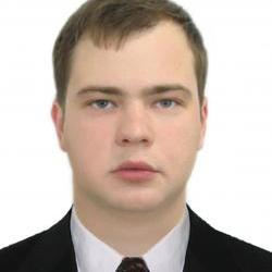 Андрианов Александр Владимирович
