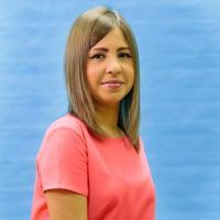 Дудина Мария Игоревна