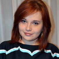 Коробанова Ольга Николаевна