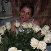 Иванова Виктория Петровна