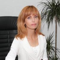 Беннер Татьяна Викторовна