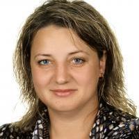 Терская Светлана