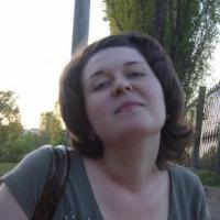 Киселева Варвара Юрьевна