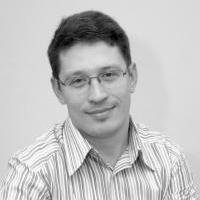 Струков Павел Владимирович