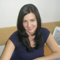 Овсянникова Екатерина Евгеньевна