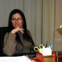 Половинкина Екатерина Владимировна