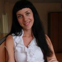 Шувалова Наталья Юрьенва