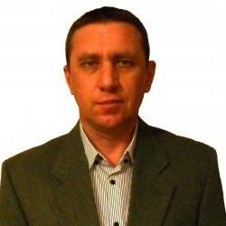 Артамонов Евгений