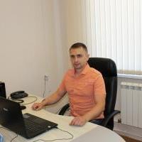 Петухов Дмитрий Вячеславович