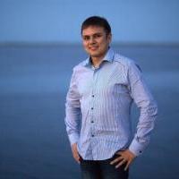 Амирханов Айзат Флюрович