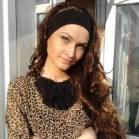 Первушина Екатерина Сергеевна
