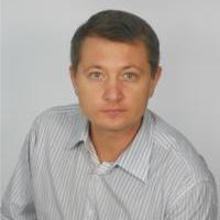 Мельников Вячеслав