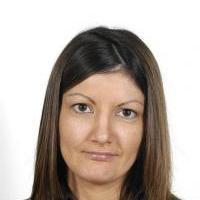 Милянская Дина Станиславовна