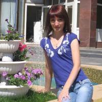 Богданова Елена Николаевна
