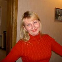 Литовченко Инна Валерьевна