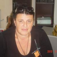 Захаркина Екатерина