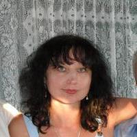 Трищук Светлана Александровна