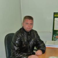 Шалаев Владимир Михайлович