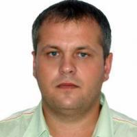 Пахомов Алексей Иванович
