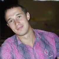 Смирнов Александр Александрович
