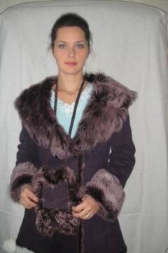 Георгиева Ольга Леонидовна