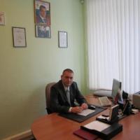 Сдобнов Сергей Александрович