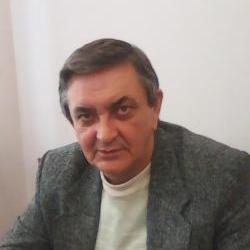 Коломин Анатолий