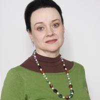 Казимир Екатерина Викторовна