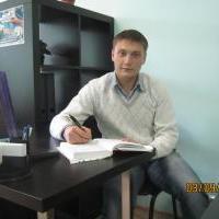 Есипов Юрий