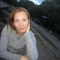 Макарова Ирина Анатольевна
