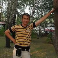 Поляков Виктор