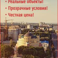 Пащенко Павел Петрович