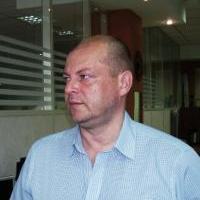 Варенников Виталий Владимирович