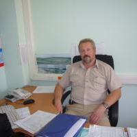 АП Ильченко