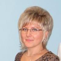 Ляписова Татьяна Владимировна