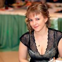 Киреева Наталья