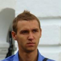 Макаров Сергей Валерьевич