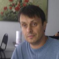 Заленский Станислав Александрович