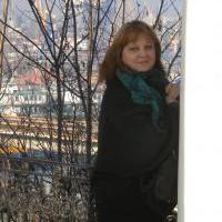 Каташинская Татьяна Васильевна