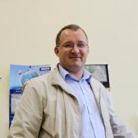 Вдовин Андрей Владимирович