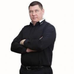 Зайцев Алексей Павлович